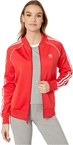 Adidas originals superstar reversible jacket + FREE SHIPPING