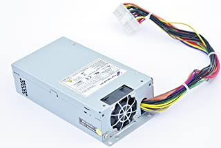 NETGEAR Spare Power Supply Unit for Readynas Nv & Nv+