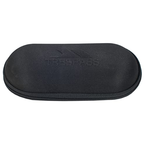 518e359583ae Sunglasses Case  Amazon.co.uk