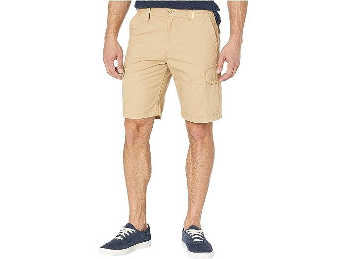 U.S. POLO ASSN. U.S. POLO ASSN. Classic Cargo Shorts