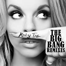 Best the big bang katy tiz remix Reviews
