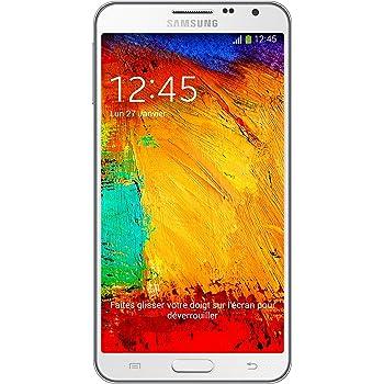 Samsung Galaxy Note 3 Neo - Smartphone libre Android (pantalla ...
