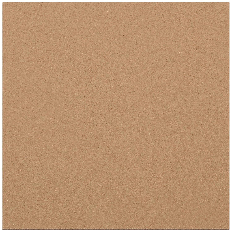 Ranking TOP1 Caja Shipping Corrugated Layer Pads 8 7 Kraft 8