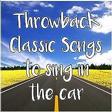 1940s sing along songs