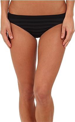 Comfies® Matte & Shine Bikini