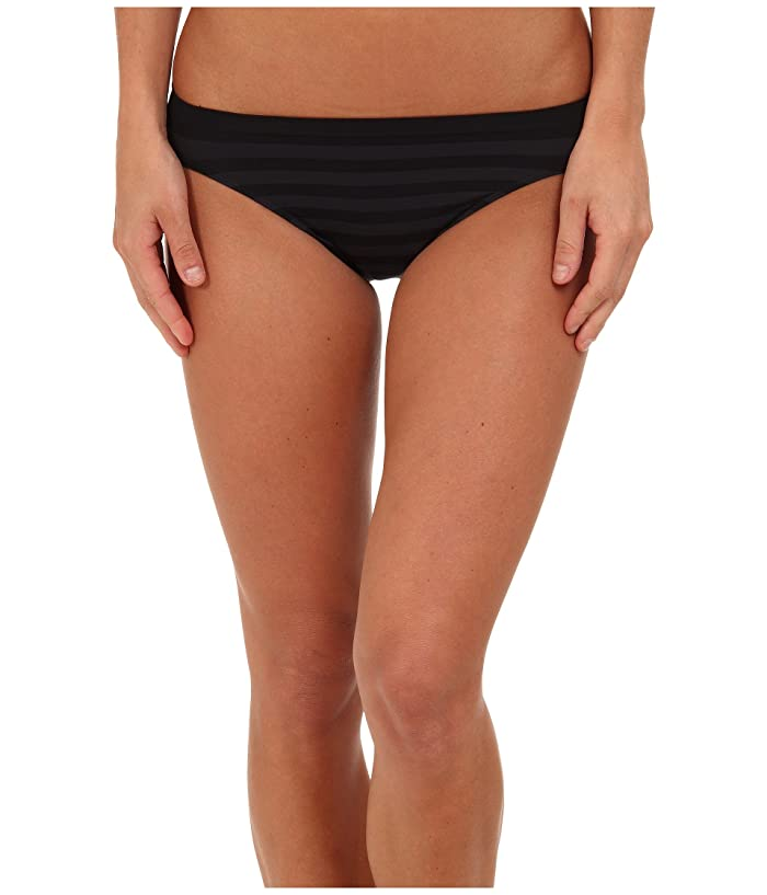 Jockey Comfies Reg Matte Shine Bikini