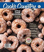 cooks country subscription