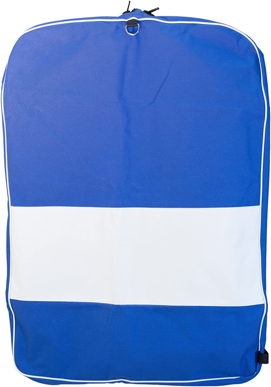 FinnTack Beaver 2colord Nylon Harness Bag