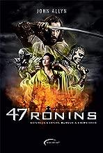 47 Ronins (Portuguese Edition)