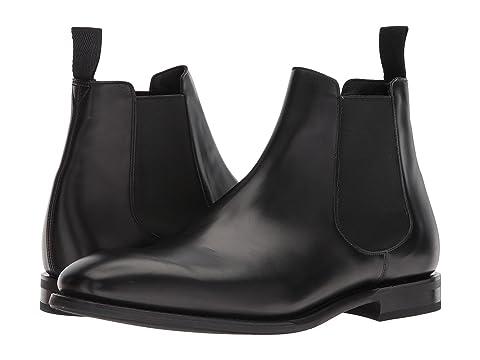 Church's Prenton Boot