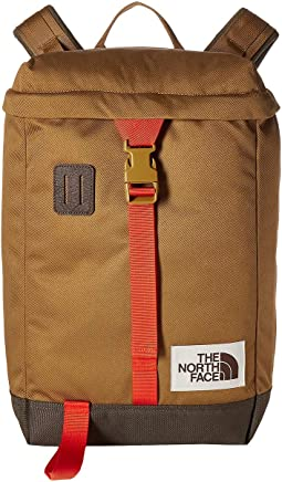 24b5ca825 The north face nse tent bootie iv moonlight ivory lace classic khaki ...