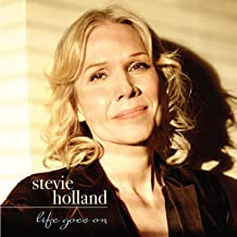 Best stevie holland life goes on Reviews