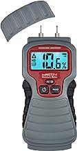 Calculated Industries 7440 AccuMASTER XT Digital Moisture Meter | Handheld |Pin Type |..