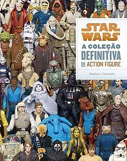 action figures brasil