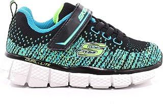 Garçon Chaussures de sport Skechers Equalizer Quick Track
