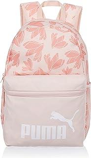PUMA Mädchen Rucksack Phase AOP Backpack 078046