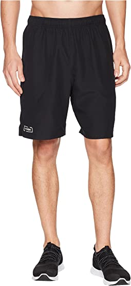 Under Armour UA Coastal Shorts