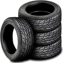 275 55r20 nitto terra grappler tires