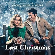 B.s.o. Last Christmas [Vinilo]