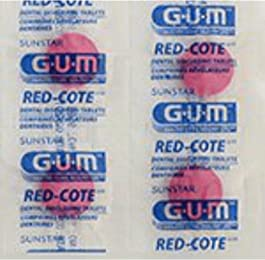 Best plaque tablets for teeth