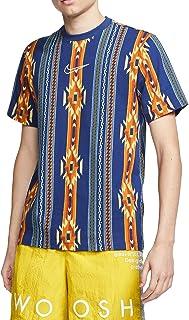 Nike Sportswear Foamposite Men's T-Shirt Cz8927-492