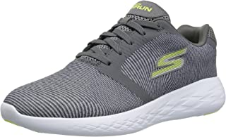 Skechers Men's Go Run