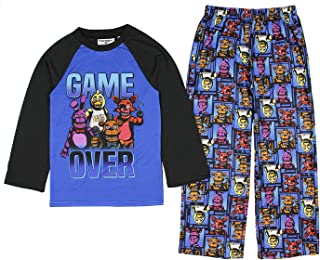 Best five nights at freddy's foxy shirt Reviews