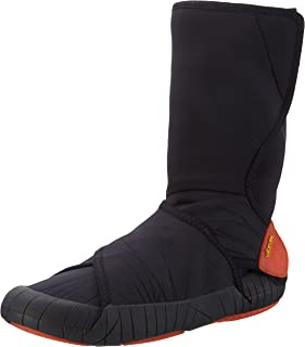 Vibram FiveFingers Unisex's Furoshiki Mboot Boots