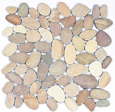 Häufig Suchergebnis auf Amazon.de für: Kieselsteine - Fliesen / Baustoffe QA25