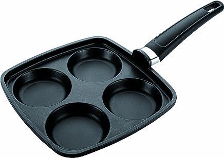Amazon.es: Tescoma - Sartenes y ollas / Menaje de cocina: Hogar y cocina