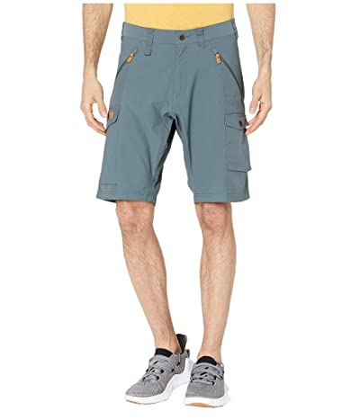 Fjallraven Abisko Short (Dusk) Men