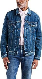 Amazon.es: Levis - Chaquetas / Ropa de abrigo: Ropa