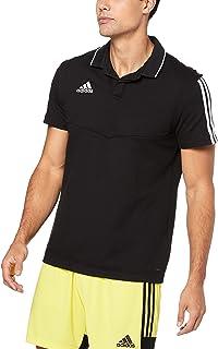 Tiro19 Co Polo - Camiseta Polo Hombre