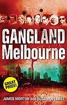 Gangland Melbourne
