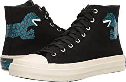 Paul Smith - PS Kirk Hightop