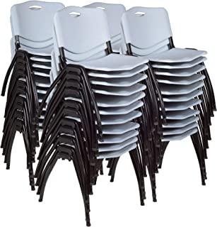 Best tabouret stacking chairs set of 2 Reviews