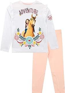 free girl clothing