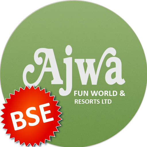 Ajwa Fun World & Resorts Shares