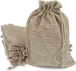 Best burlap tote gift bags Reviews