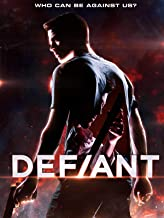 Best the defiants movie Reviews