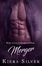 Merger: A Just Business Mafia Romance