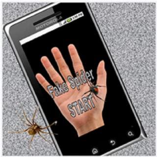 spiderman mobile software box