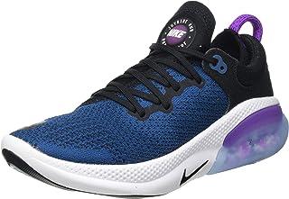 Nike Wmns Nike Joyride Run Fk Women's Running Shoe