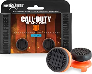Best call of duty help Reviews