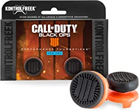bo4 control freaks ps4