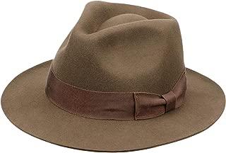 panama hat bands