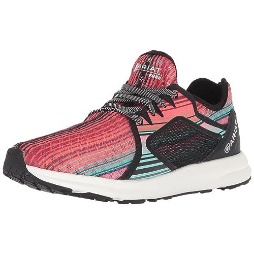 38e52eb1a1d65 Women's Ariat Shoes: Amazon.com