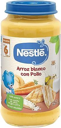 Amazon.es: NESTL?