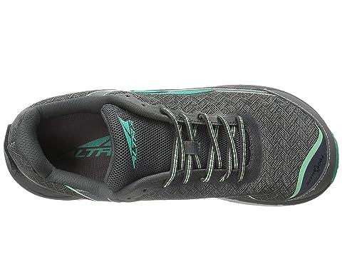 Footwear Olympus Altra Footwear 2 Olympus 2 Altra 0HIqTnwUO