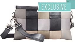 Harveys Seatbelt Bag - Hipster